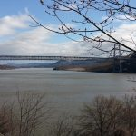 Students Inspired by the Hudson River