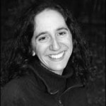 Engaging Students in Social Advocacy and Civic Literacy: Shira Eve Epstein