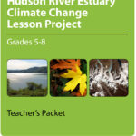 Teaching about climate science