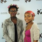 Hudson Valley Youth Featured in International Film Festival