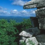Minnewaska State Park: A Place of Wonder