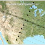 Solar Eclipse Aug. 21: A Local Guide
